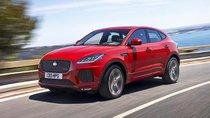 Jaguar LandRover ghi nhận doanh số cao bất ngờ