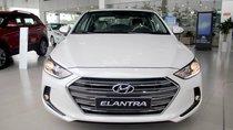 Bán đúng giá - Chỉ 168tr nhận xe ngay - Hyundai Elantra 1.6 MT 2019, hỗ trợ trả góp 85% - Thủ tục nhanh chóng