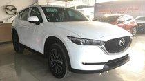 Mazda Nguyễn Trãi bán ô tô Mazda CX 5 2.0 2018, xe mới, hỗ trợ giá tốt nhất, kèm hỗ trợ trả góp tới 85%