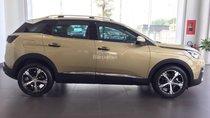 [Peugeot Đà Lạt] - Peugeot 3008 All New tại Đà Lạt, liên hệ 0938.805.040