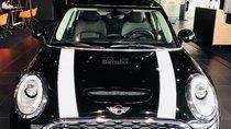 Cần bán xe Mini Cooper S 5DR 2018, nhập khẩu nguyên chiếc từ Anh