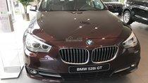 BMW Phú Mỹ Hưng - BMW 528GT có xe giao ngay - Thủ tục nhanh chóng. Liên hệ: 0938805021 - 0938769900 zalo, viber