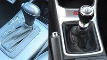 Những điều cần biết về tiết kiệm xăng cho ô tô