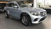 Bán Mercedes Benz GLC300 AMG 2019 - Ưu đãi tốt - Bank hỗ trợ vay 80% - Xe giao ngay