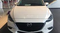 Bán Mazda 3 1.5 2019 giảm giá kịch sàn, tặng gói phụ kiện giá trị - Liên hệ Hotline 0935.980.888 để ép giá