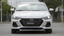 Bán Hyundai Elantra Sport 2018, Hyundai Đắk Lắk - Mr. Trung: 0935.751.516 - Hỗ trợ trả góp 80%, giá cực tốt