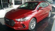 Bán Hyundai Elantra 2.0 AT 2018, Hyundai Đắk Lắk - Mr. Trung: 0935.751.516, hỗ trợ trả góp 80%, giá cực tốt