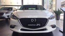 Bán Mazda 3 2019 - chỉ 150tr giao xe ngay, đủ màu, liên hệ ngay TPKD 0949.565.468