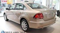 Volkswagen Polo Sedan nhập khẩu chính hãng, LH Quang Long 0933.689.294