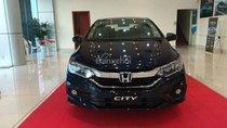 Bán xe Honda City CVT năm 2018, mới 100% chính hãng, đủ màu, giá tốt, giao xe ngay - 0933 87 28 28