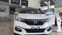 Honda Mỹ Đình cần bán xe Honda Jazz new 2018, nhập khẩu nguyên chiếc, đủ màu giao ngay - LH: 0978776360