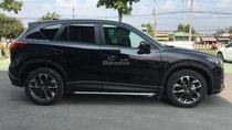 Mazda Phạm Văn Đồng - Bán Mazda CX5 New 2019 giao xe ngay, hỗ trợ trả góp 90%, quà hấp dẫn - liên hệ 0938 900 820