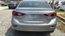 Bán Mazda 3,giảm giá tiền mặt, tặng gói bảo hiểm ưu đãi, giao xe ngay, trả góp tối đa 90%- Liên hệ 0938 900 820