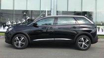 Bán Peugeot 5008 - Liên Hệ tư vấn 0938.097.263