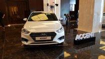 Giá lăn bánh dự kiến xe Hyundai Accent 2018 sắp bán ra tại Việt Nam