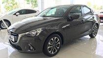 Bán Mazda 2 bản nhập giá ưu đãi tháng 02, quà hấp dẫn, trả góp tối đa, xe giao nhanh- Liên hệ 0938 900 820