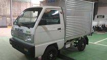 Bán Suzuki Super Carry Truck 5 tạ , tặng 100% phí trước bạ và tiền mặt đến 20 triệu, liên hệ: 0936342286