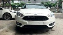 Bán Ford Focus, quà tặng giá trị lên đến 100 triệu, liên hệ ngay Xuân Liên 0963 241 349