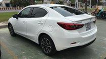 Bán Mazda 2 Sedan nhập khẩu, bán trả góp 90%, xe giao ngay - Liên hệ 0938 900 820
