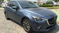 Mazda Hà Nội: Mazda 2 sedan giá giảm sâu, giao xe ngay trong nốt nhạc, trả góp tối đa - 0938 900 820
