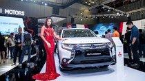 """HOT"" Mitsubishi Outlander 7 chỗ, góp 90% xe, giảm sốc tháng 8,7l/100km, LH Lê Nguyệt: 0911.477.123 - 0988.799.330"