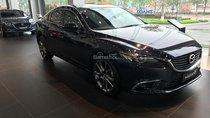 Bán Mazda 6 bản 2.5 FL 2019 ưu đãi lớn, giao xe ngay tại Hà Nội - Hotline: 0985837618