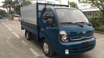 Chuyên bán xe tải Thaco Kia K200 (Bongo), tải trọng 1,9 tấn, đủ các loại thùng, liên hệ 0984694366
