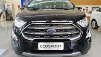 Ecosport chính hãng giá tốt bán tại Lào Cai đủ phiên bản đủ màu giao xe ngay hỗ trợ vay ngân hàng 80%