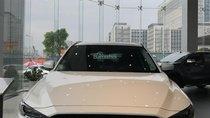 Mazda Phạm Văn Đồng bán Mazda CX5 2019. Ưu đãi lớn tháng 2, dịch vụ hậu mãi - LH 0935.980.888 để nhận ưu đãi