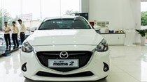 Mazda Giải Phóng bán xe Mazda 2 2019 tặng BHVC , giá tốt nhất. Liên hệ 0981118259 - 0914252882 để hưởng ưu đãi