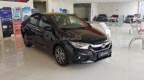 [Honda ô tô Hải Phòng] Bán xe Honda City 1.5 CVT - Giá tốt nhất - Hotline: 094.964.1093