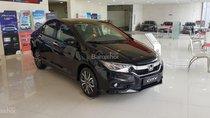 [Honda ô tô Quảng Ninh] Bán xe Honda City 1.5 CVT - Giá tốt nhất - Hotline: 0948.468.097