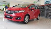 [Honda ô tô Quảng Ninh] Bán xe Honda Jazz 1.5V - Giá tốt nhất - Hotline: 0948.468.097