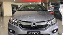 Honda City 2019 hoàn toàn mới, liên hệ: 0914 240 992, nhiều ưu đãi