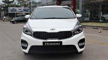 Kia Rondo 7 chỗ chỉ cần trả trước 146 triệu nhận xe! Liên hệ hotline 0972268021