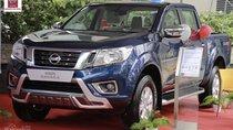 Nissan Gò Vấp - Cần bán xe Nissan Navara EL Premium - tự động 1 cầu, đời 2018