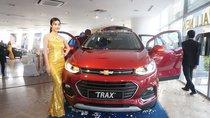 Đâu là lý do khiến nhiều mẫu ô tô có doanh số ''hẩm hiu'' tại thị trường Việt Nam?