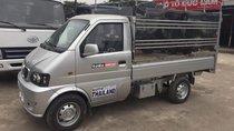 Bán xe DFSK Thái Lan 900kg, thùng 2,5m khuyến mãi thuế 100%