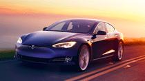 9 điều thú vị của thương hiệu xe Tesla không phải ai cũng biết