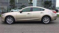 Sở hữu Mazda 6 2.0 Premium chỉ với 210 triệu, xe giao ngay - Liên hệ 0938 900 820