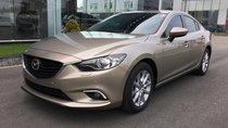 Sở hữu Mazda 6 2.0 Premium chỉ với 200 triệu, xe giao ngay - Liên hệ 0938 900 820