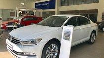 Bán Volkswagen Passat giá ưu đãi, trả trước chỉ 400tr - LH 090.364.3659 để biết chi tiết