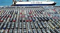 Thuế nhập khẩu ô tô vào Trung Quốc giảm, cơ hội nào cho các hãng xe ngoại?