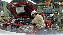 Xe Đức, xe Nhật nhập từ Mexico sẽ giúp người Việt giải 'cơn khát' ô tô giá rẻ?