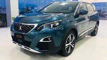 [Peugeot Đà Lạt] - Peugeot 5008, liên hệ 0938.805.040 để tư vấn tại Đà Lạt
