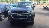 Chuyên dòng Chevrolet Trailblazer tại Biên Hòa - Đồng Nai, liên hệ 0908.587.792 để có giá giảm tốt nhất
