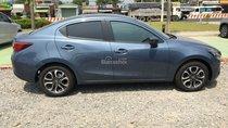 Bán xe Mazda 2 1.5AT Sedan 2018, giá tốt trả góp chỉ với 160tr