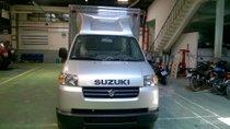 Bán xe Suzuki Carry Pro 750kg - chỉ cần 99 triệu, lấy xe ngay, giao xe miễn phí