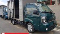 Bán xe tải Kia K200, xe mới 100%, quý khách có nhu cầu xin liên hệ Mr. Nam SĐT 0922.210.216