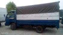 Bán Kia K165, giá 341tr, tải trọng 2.4 tấn